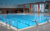 oberhausen schwimmbad aquapark centro. Black Bedroom Furniture Sets. Home Design Ideas